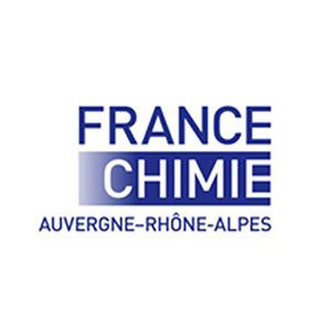 Union des Industries Chimiques Rhône-Alpes