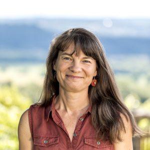 Céline GOULOIS