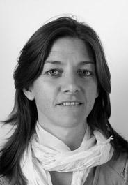Stéphanie MOULIN