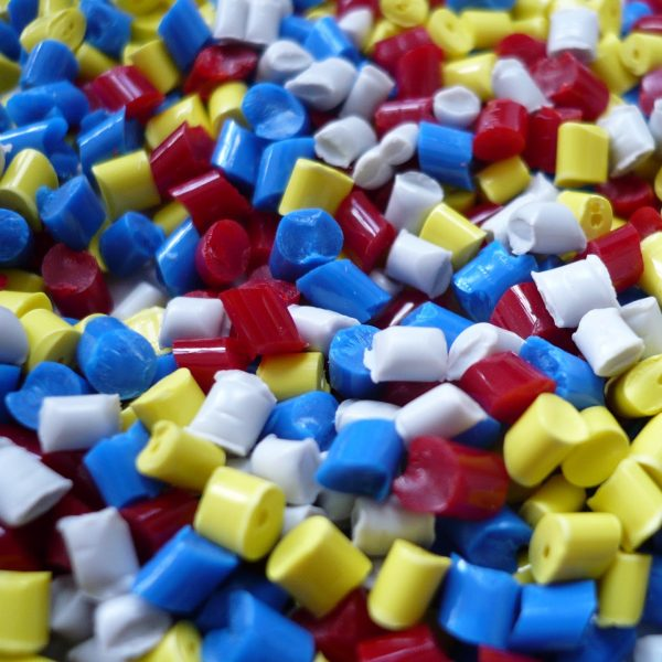 NEW EU GROUP TO LEAD REACH REGISTRATION WORK ON POLYMERS